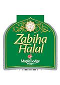 zabiha_2016