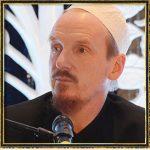 Shaykh Abdal Hakim Murad