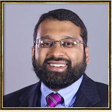 Dr. Yasir Qadhi