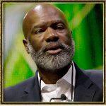 Dr. Abdal Hakim Jackson