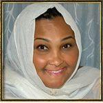 Maryum Ali