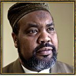 Imam Mohamed Magid