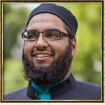 Shaykh Abdul Nasir Jangda