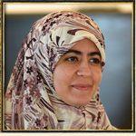 Dr. Mona Hassan