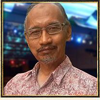 Prof. Wan Mohd Nor Wan Daud