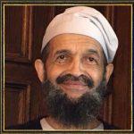 Imam S. T. Ibrahim