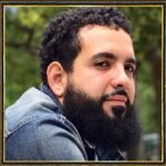 Gemali Ibrahim