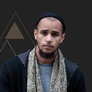 Khaled Siddiq
