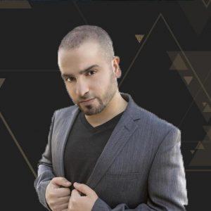 Bassem Rashidi