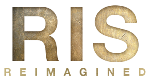 RIS Reimagined