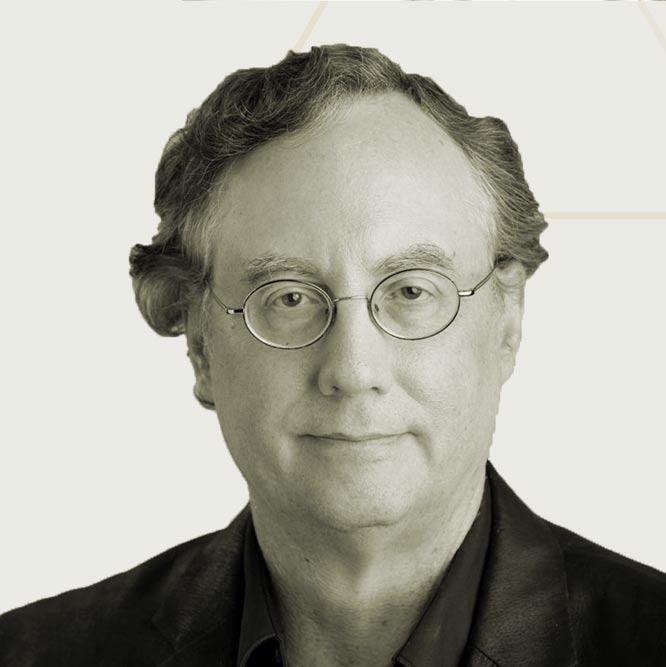 Dr. Juan Cole