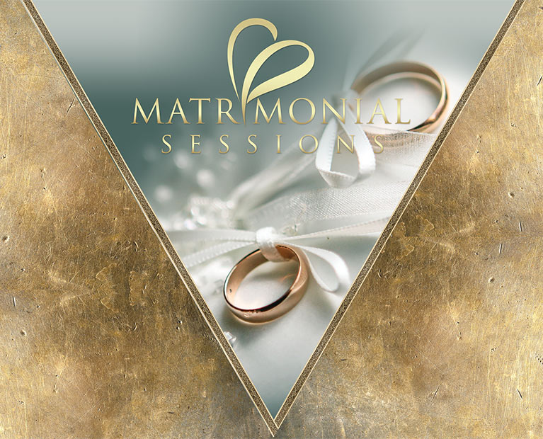 RIS | Matrimonial Sessions