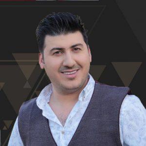 Mustafa Azzawi