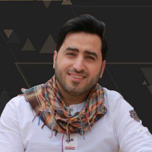 Mustafa Alazzawi