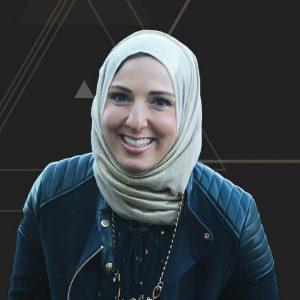Yasmin Elhady