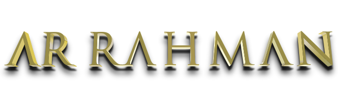 A. R. RAHMAN SPIRITUAL EXPERIENCE