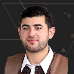 Abdul Fattah Jaheder