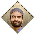 Shaykh Faraz A Khan