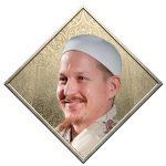 Ustadh Yahya Rhodus
