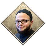 Imam Yasir Fahmy