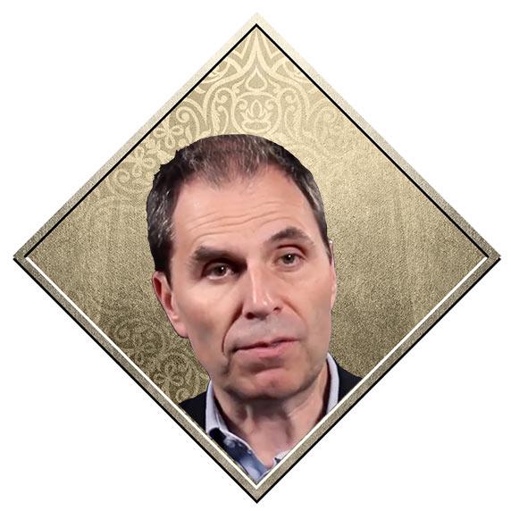 Dr. Bruno Guiderdoni