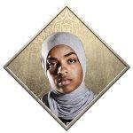 Sister Bilqis Abdul-Qaadir