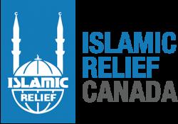 Web Logo - image