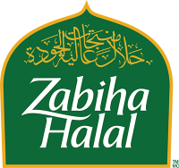 ZabihaHalal_Logo_Updated