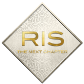 RIS Dec. 2020 :: Live Global Experience