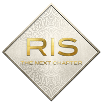 ris2019_logo_sqr_x2