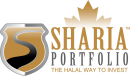 191104 - ShariaPortfolio Canada, Inc. - Digital Logo