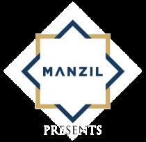 Manzil-Logo-presents
