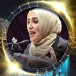 Ustadha Yasmin Mogahed