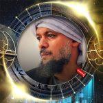 Habib Kadhim al Saqqaf